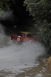 ford-cortina-lotus-mk1-2 (1)